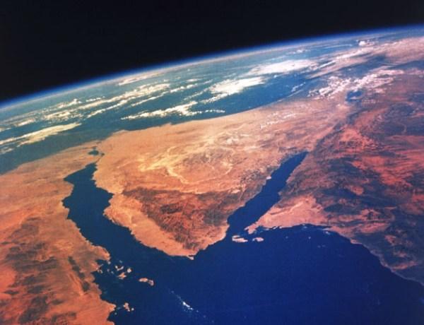 Israël : Prêt à passer à l'acte?