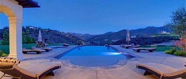 Britney Spears : 8M$ pour un petit nid douillet avec Jason Trawick !