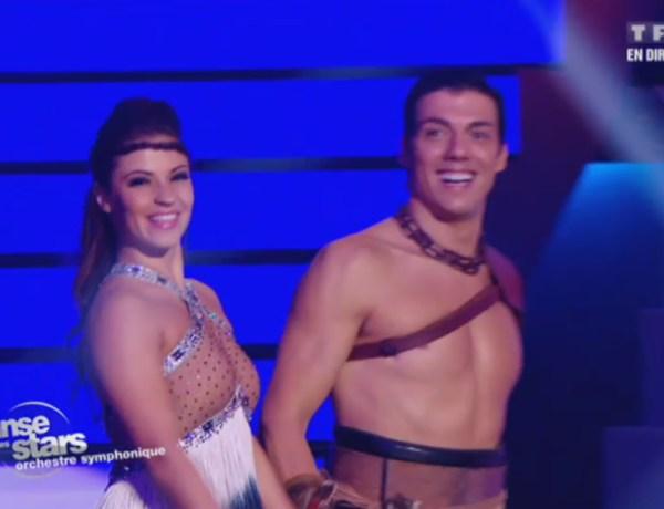 Danse avec les stars: Les dernières danses