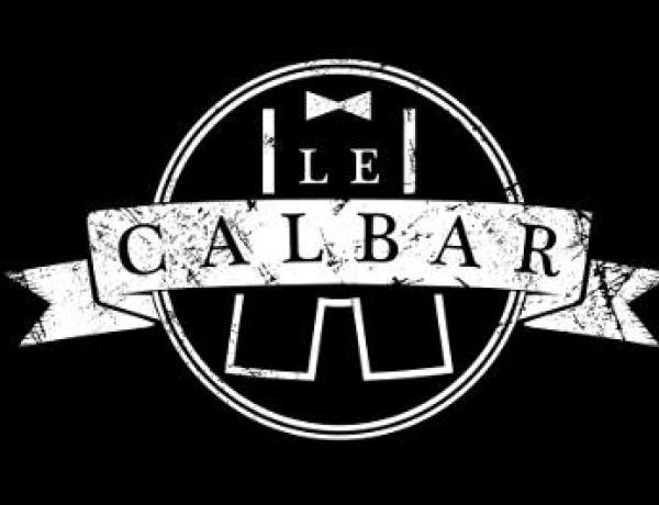 Le Calbar : Les barmen vous servent en caleçon !