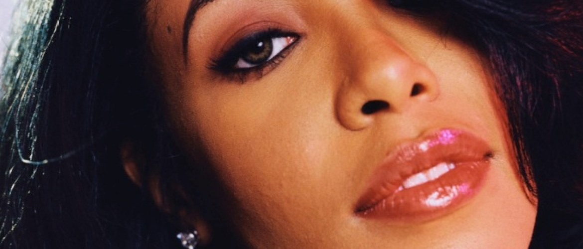 Hommage à Aaliyah pour ses 34 ans