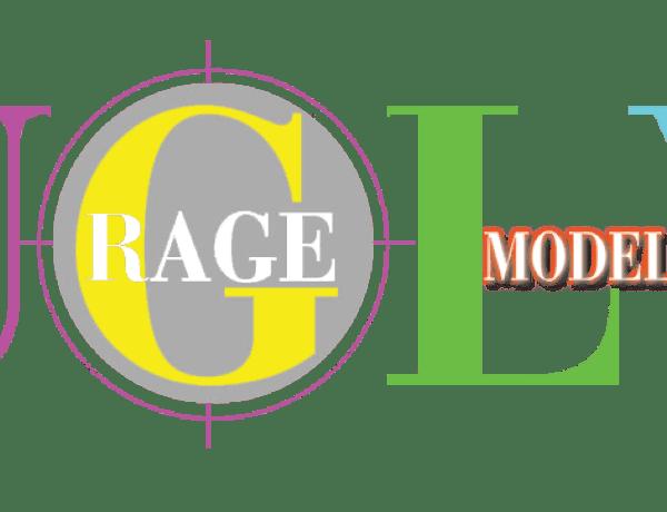 Ugly Models Agency : Et si la mode changeait ?