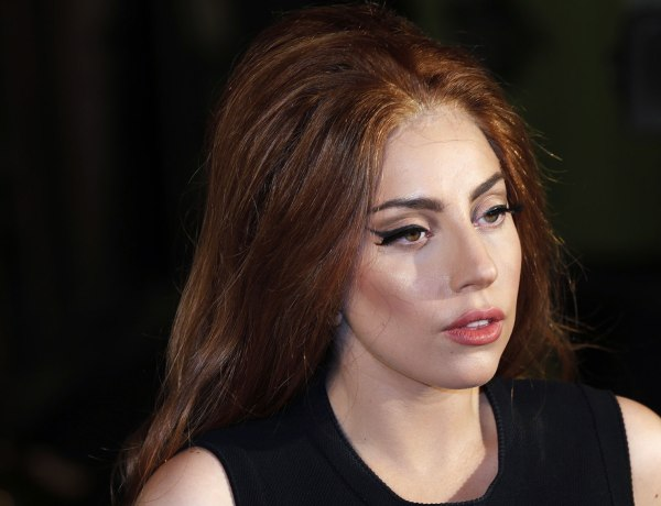 Lady Gaga : Passage à l'hôpital obligatoire !