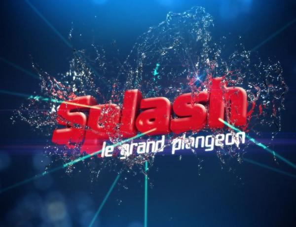 Splash le grand plongeon : Faisons le point !