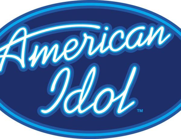 La vidéo du jour #06/02/13 : Des doigts d'honneur pour le jury d'American Idol !
