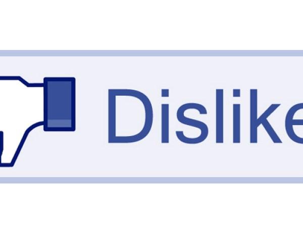 Facebook : De la discrimination envers les personnes âgées ?