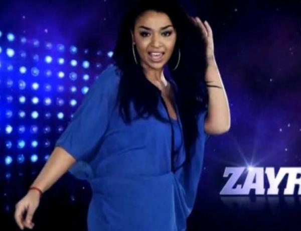 Star Academy : Zayra gagne sa place !
