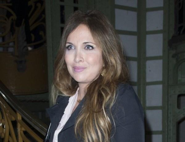 "Hélène Segara à propos de sa maladie : ""J'ai disparu par pudeur"""