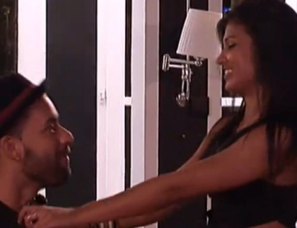 #SS8 : Vincent était en couple quand il a couché avec Jessica, la tromperie passe mal