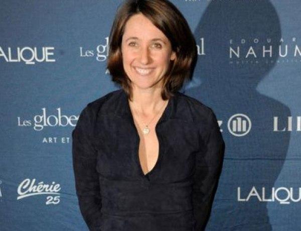 Alexia Laroche-Joubert balance : « Les élèves de la Star Ac ont bien gagné leur vie »