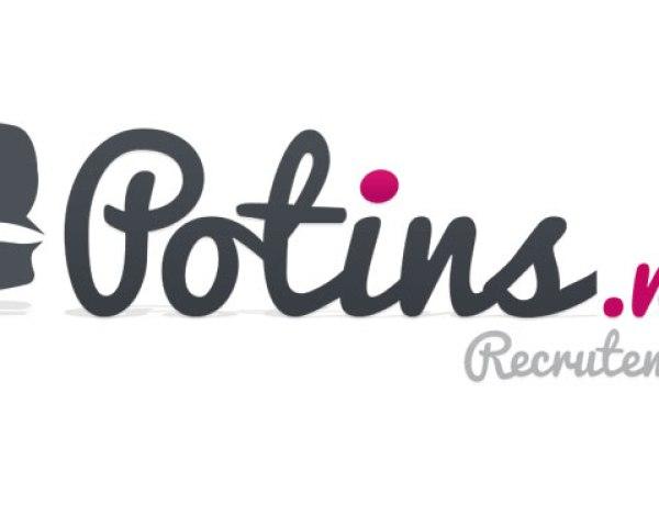 Potins.net recrute !