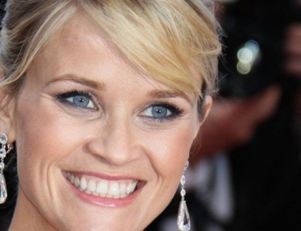 Reese Witherspoon revient sur son arrestation et s'excuse !