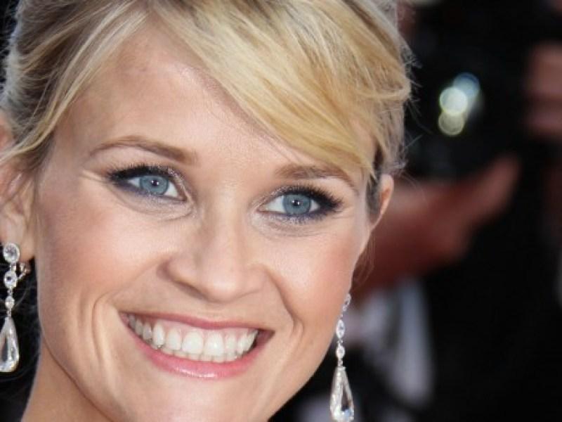 Reese Witherspoon revient sur son arrestation et s'excuse !