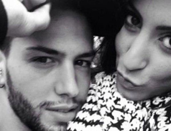 #SS8 : Sacha et Élodie, la fin d'une amitié ?