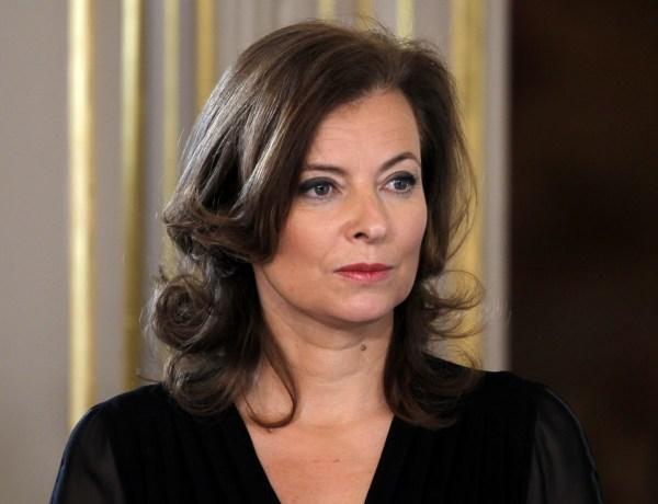 #TPMP: Bernard Montiel balance sur sa soirée avec Valérie Trierweiler