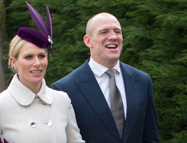 Scandale à Buckingham Palace ? Un membre de la famille royale dans une télé-réalité !
