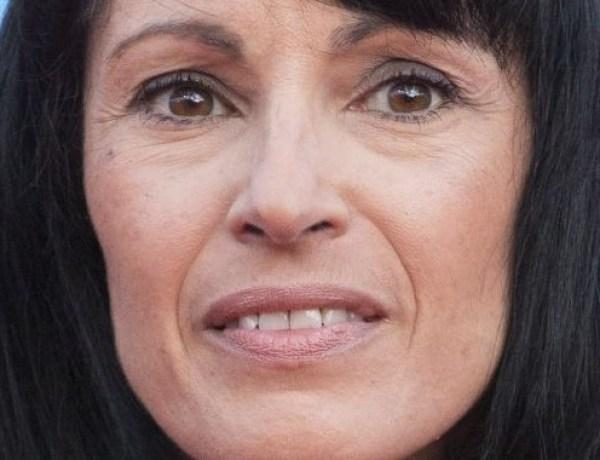 #DALS: Marie-Claude Pietragalla pourrait quitter son fauteuil de juré