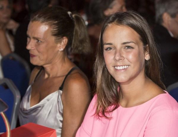 Pauline Ducruet : Grande absente de la présentation des jumeaux du prince Albert et de Charlène de Monaco