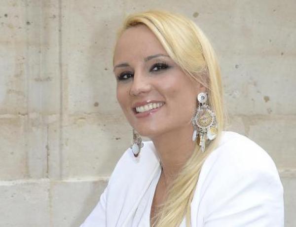 #TPMP : Elodie Gossuin a coupé les ponts avec les chroniqueurs