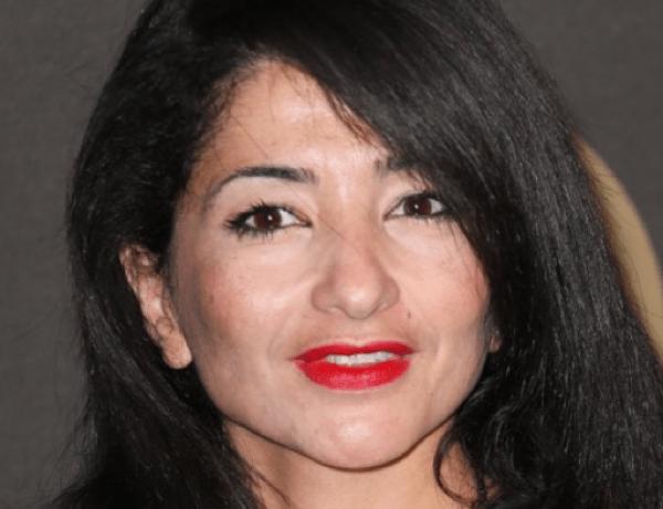 Jeannette Bougrab attaque ceux qui doutent de sa relation avec Charb