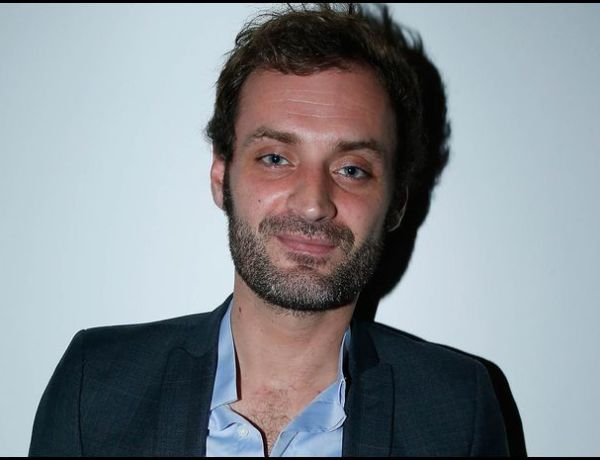 Augustin Trapenard : «Je sacrifie tout à mon métier»