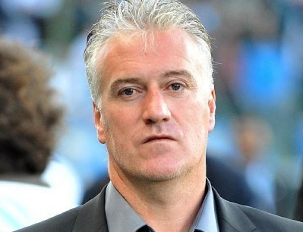 Didier Deschamps se confie sur le décès de son frère : «La vie est injuste»