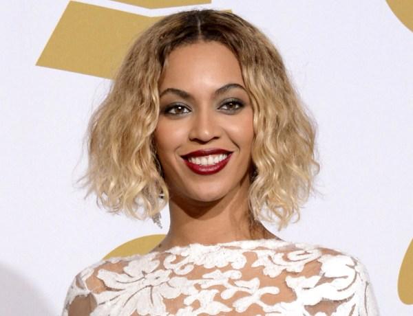 Beyoncé : Son message touchant à sa choriste malade