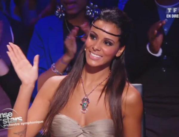 #DALS6 : Shy'm fera-t-elle partie du jury ? Elle répond !