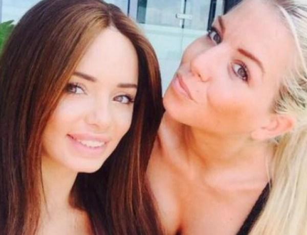 #LMET : Jessica tacle Aurélie après sa victoire à Miss Koh Samui 2015