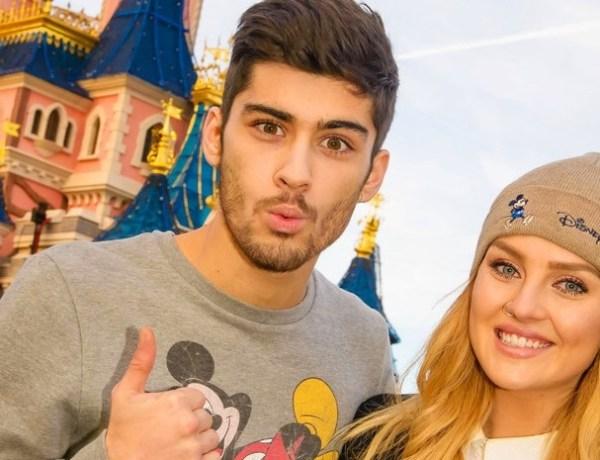 One Direction : Zayn Malik a-t-il quitté le groupe à cause de sa petite amie ?