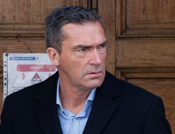 #Dropped : ALP démonte toutes les accusations de Hubert Arthaud…
