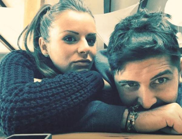 #LMET : Manue, «Stéphanie a encore des sentiments pour Antonin»