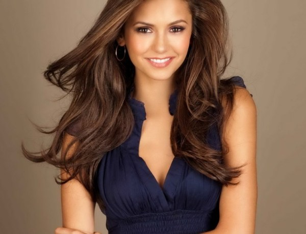 The Vampire Diaries : Nina Dobrev quitte la série !