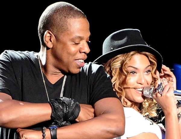 Jay-Z : Son bel hommage pour son anniversaire de mariage avec Beyoncé