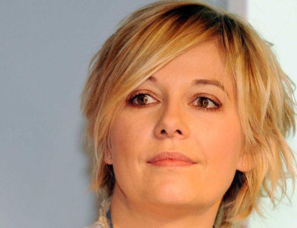 Flavie Flament: Payée à ne rien faire sur TF1