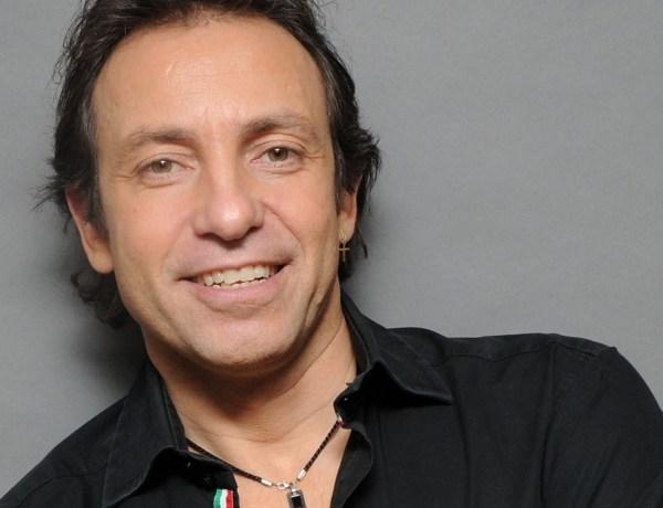 #Dropped: Philippe Candeloro absent des funérailles des victimes : «Ce n'était pas ma place»