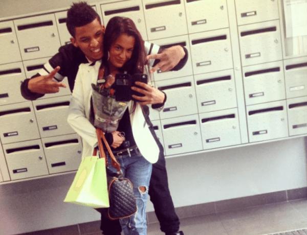 #LeMag : Maeva Cauet parle de sa rupture avec Mike