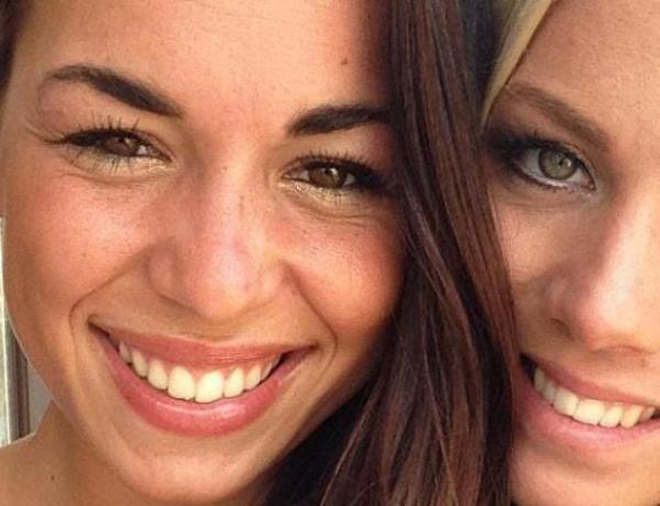 #LMET : Découvrez pourquoi Jessica et Stéphanie ont failli quitter le programme