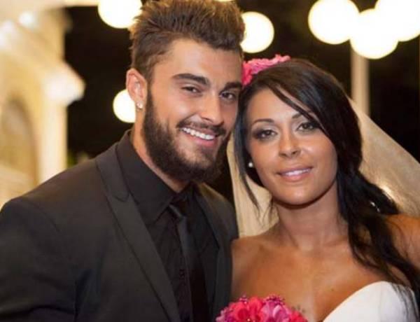 #LesAnges7 : La date du mariage de Shanna et Thibault enfin dévoilée !