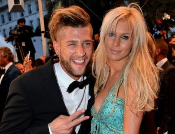 #LMET : Paga et Adixia sur le red carpet !