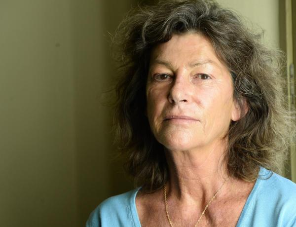 #Dropped: La famille de Florence Arthaud divisée, accusations, reproches