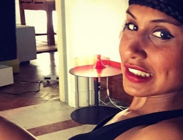 #LesAnges7 : La mère de Jessica s'en prend à Shanna sur les réseaux sociaux
