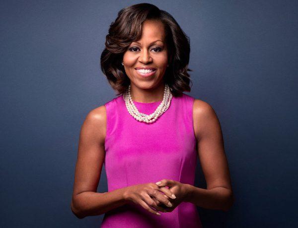 Michelle Obama adepte de la chirurgie esthétique ?