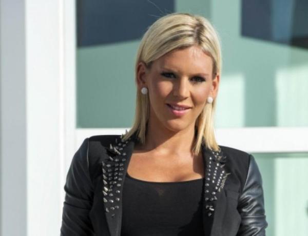 #LesAnges7 : Amélie Neten très triste après l'annonce du départ de Jessica…