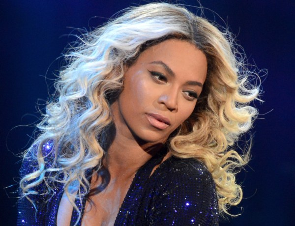 Beyonce pensait faire plaisir à ses fans mais ces derniers n'ont pas apprécié