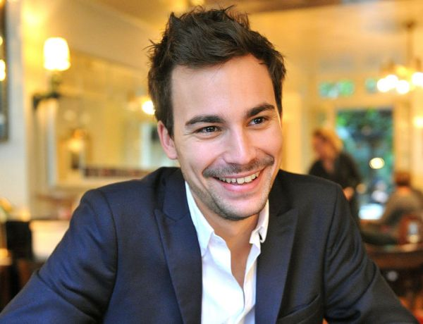 #TPMP : Bertrand Chameroy a-t-il envie de quitter Cyril Hanouna ?