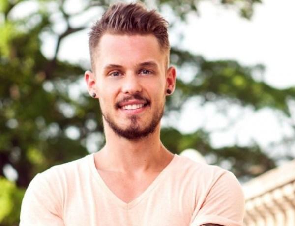 #LesAnges7 : Steven hospitalisé pour une mystérieuse maladie