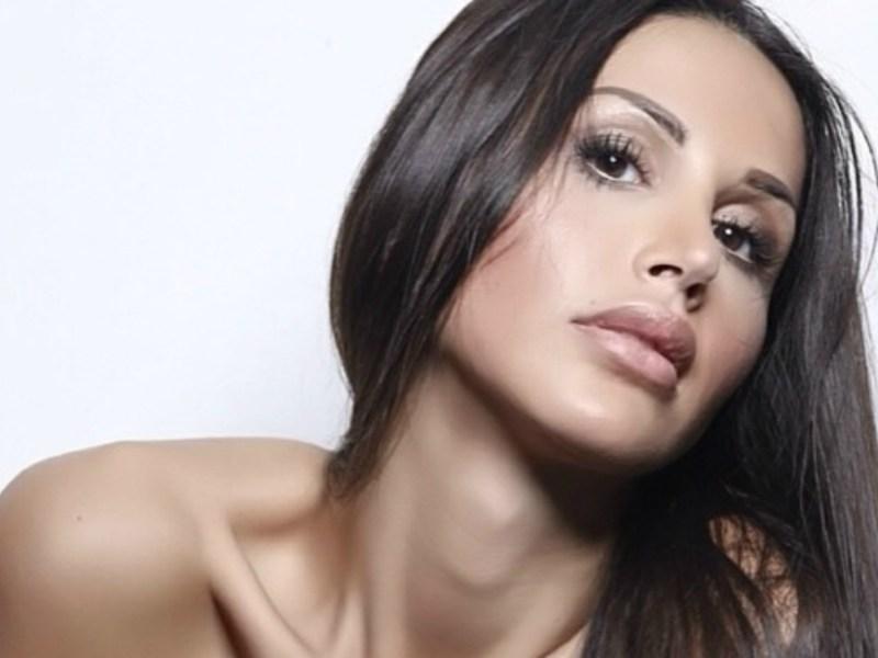 #LesAnges7 : Somayeh en couple, elle se confie !