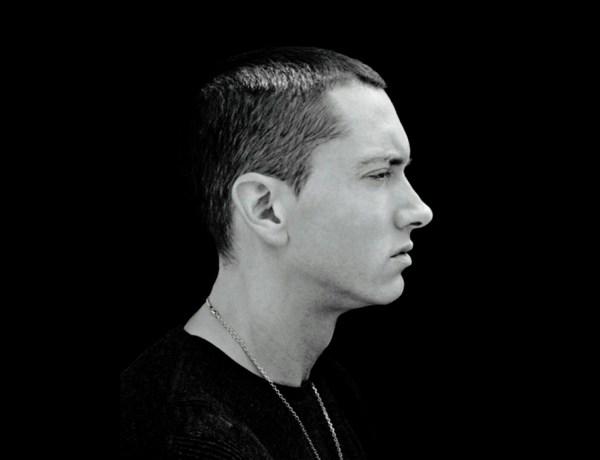L'hommage d'Eminem à Tupac