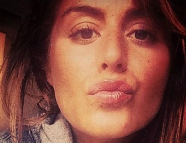 #LesAnges7 : Anaïs Camizuli grandement critiquée sur les réseaux sociaux !